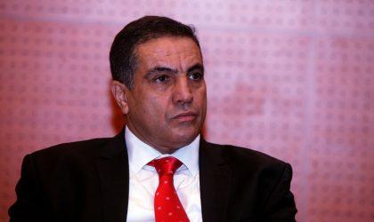Le Front El-Moustakbal réclame le 1er jour de l'an amazigh comme fête nationale