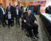 Ouyahia : «Le président Bouteflika se porte bien et dirige bien le pays»
