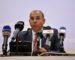 Zaâlane: Air Algérie n'est pas en situation de faillite mais souffre de difficultés financières
