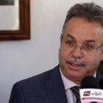 La communauté algérienne établie à l'étranger désire acquérir des logements en Algérie