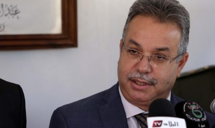 Les émigrés intéressés par l'acquisition de logements en Algérie