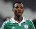 Mondial-2018 : la Fifa sanctionne le Nigeria et attribue la victoire par forfait à l'Algérie 3-0