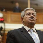 Ahmed Ouyahia devait logiquement et nécessairement faire une mise au point