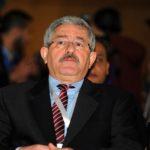 Le Premier ministre, Ahmed Ouyahia, ne tolère plus aucun excès dans les dépenses publiques
