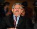 Dépenses: Ouyahia rappelle à l'ordre ses ministres et les walis