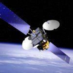 L'exploitation et le contrôle d'Alcomsat-1 seront effectués par les ingénieurs de l'Asal