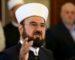 L'Union internationale des savants musulmans décide d'engager des poursuites contre Riyad