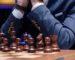 Accueil de joueurs d'échecs israéliens : les Al-Saoud font machine arrière