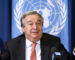 Antonio Guterres : «Le conflit yéménite est stupide»