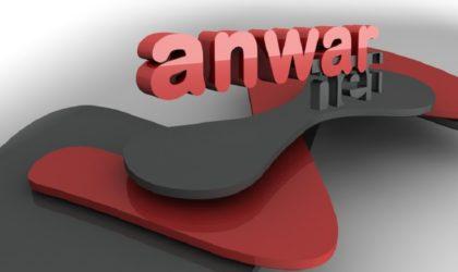 Les précisions de l'ARPT sur le retrait des autorisations délivrées à l'opérateur AnwarNet