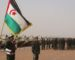 Conflit du Sahara Occidental : l'armée sahraouie avertit Mohammed VI