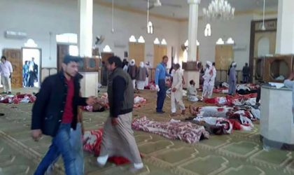 Washington cherche à semer la zizanie entre Coptes et musulmans : Trump veut faire payer l'Egypte