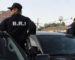 L'homme déguisé en tchador arrêté à Garidi n'était pas un terroriste