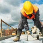 Bâtiment salaire