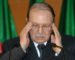 Bouteflika rassure : «Les subventions sociales seront maintenues»