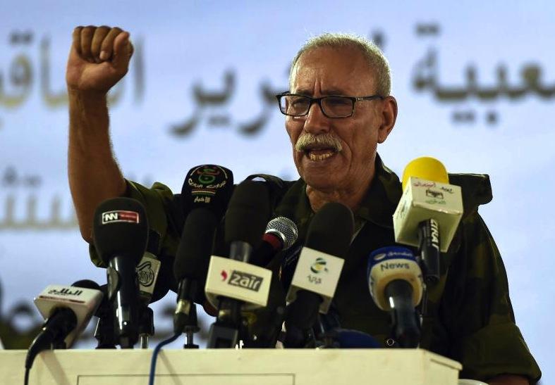 Ghali Taleb