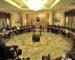 4e session du CIHN : plusieurs accords seront signés jeudi à Paris entre la France et l'Algérie