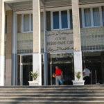 Le ministère de la Santé apporte des précisions sur les informations faisant état de ruptures dans les traitements destinés aux cancéreux