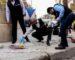 Egypte: au moins neuf morts dans l'attaque d'une église copte