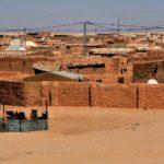 David Beasley se rendra dans les camps de réfugiés sahraouis à Tindouf pour s'enquérir des activités et projets du PAM en faveur des populations