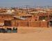 Journée du réfugié africain : les amis de la RASD dénoncent les entraves du Maroc