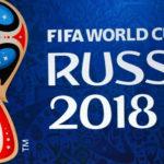 Coupe monde Kanal
