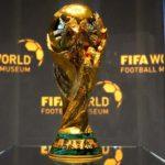 Coupe du monde Fifa