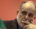Faux mails de responsables de Djezzy : la gendarmerie ouvre une enquête