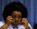 Les autorités sud-africaines qualifient la presse marocaine de «menteuse»