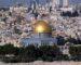Mise en garde contre le projet de transfert de l'ambassade américaine à El-Qods