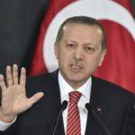 Erdogan El-Qods