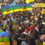 Le FFS refuse l'instrumentalisation de tamazight pour des considérations politiciennes