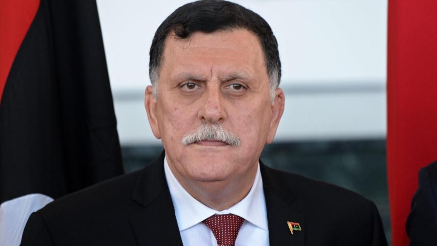Fayez Esseradj