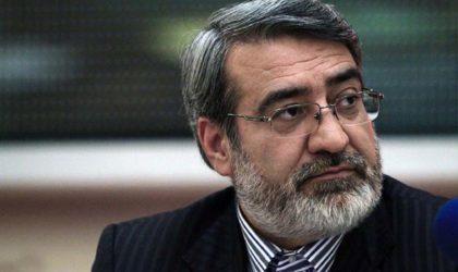 L'Iran met en garde contre le «désordre» après des troubles dans le pays