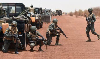 Etrange intérêt pour le Sahel : qu'est-ce qui fait courir les monarchies du Golfe ?