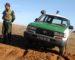 Le petit Ramzi a été retrouvé mort à Douaouda Marine