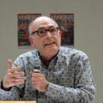 Gilbert Meynier est décédé mercredi à Lyon à l'âge de 75 ans