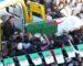 Commémoration du deuxième anniversaire de la mort du moudjahid Hocine Aït Ahmed