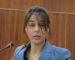 Jeu mortel Blue Whale: les solutions ridicules de Houda-Imane Feraoun