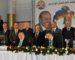Ali Haddad appelle à l'accélération des réformes économiques