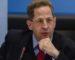 L'Allemagne redoute le retour des familles de membres de Daech