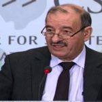 Pour avoir connu le retour des Afghans, l'Algérie mesure pleinement la gravité de la menace terroriste