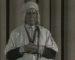 Hassan El-Hassani hante encore la scène théâtrale trente ans après sa disparition