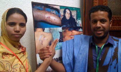 Sahara Occidental : une délégation japonaise expulsée de Laâyoune occupée