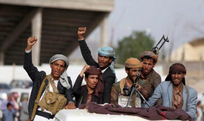 Les Houthis aux dirigeants saoudiens : «Œil pour œil, dent pour dent !»