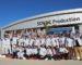 Première participation de Sovac Production à la Foire de la production nationale