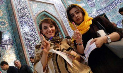 Préceptes religieux : l'Iran entame sa révolution