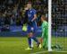 Convoité par le Sporting Lisbonne et Nantes: Newcastle entre en lice pour Slimani