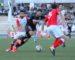 Ligue 1 Mobilis/15e journée: la JSS et le MCA se neutralisent et la JSK revient de loin