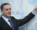 L'entretien du ministre israélien Katz censuré : que cachent les Saoudiens ?